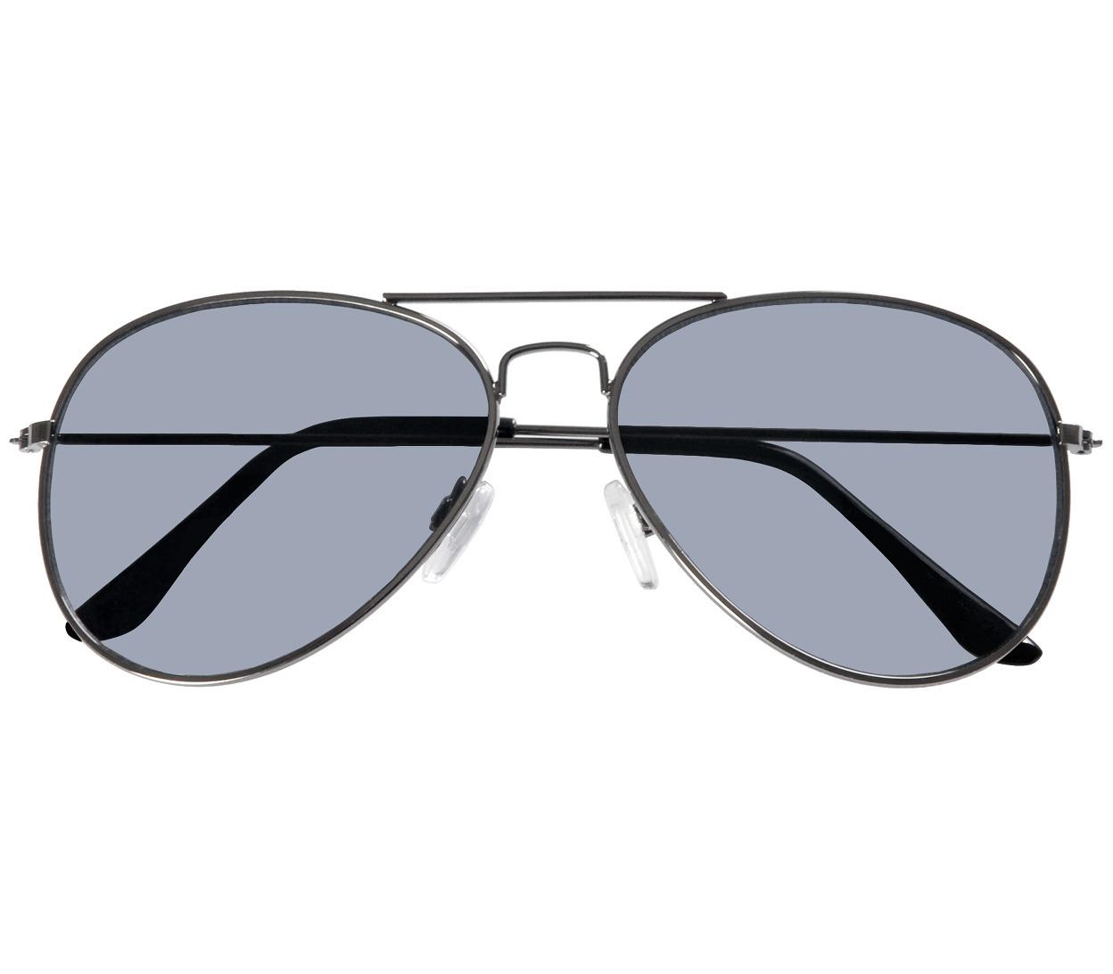9599e9ad366 Ace (Gunmetal) Sun Readers - Tiger Specs