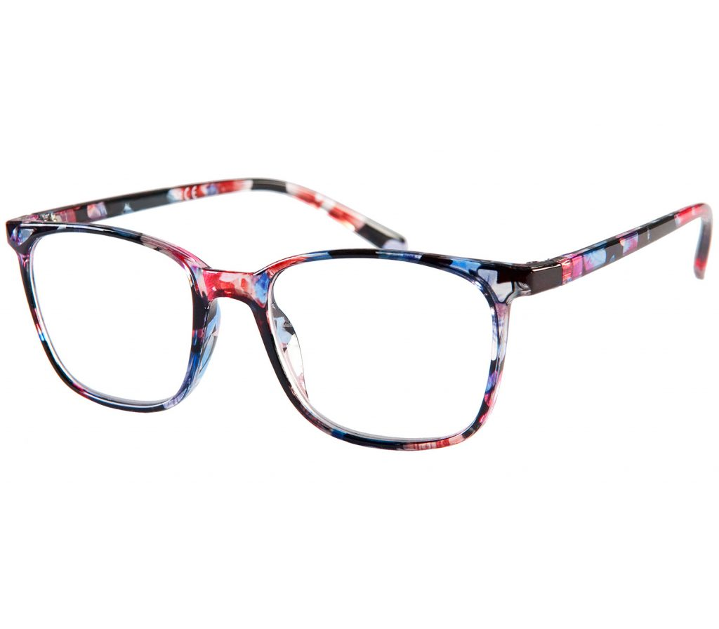 Artist Multi Reading Glasses