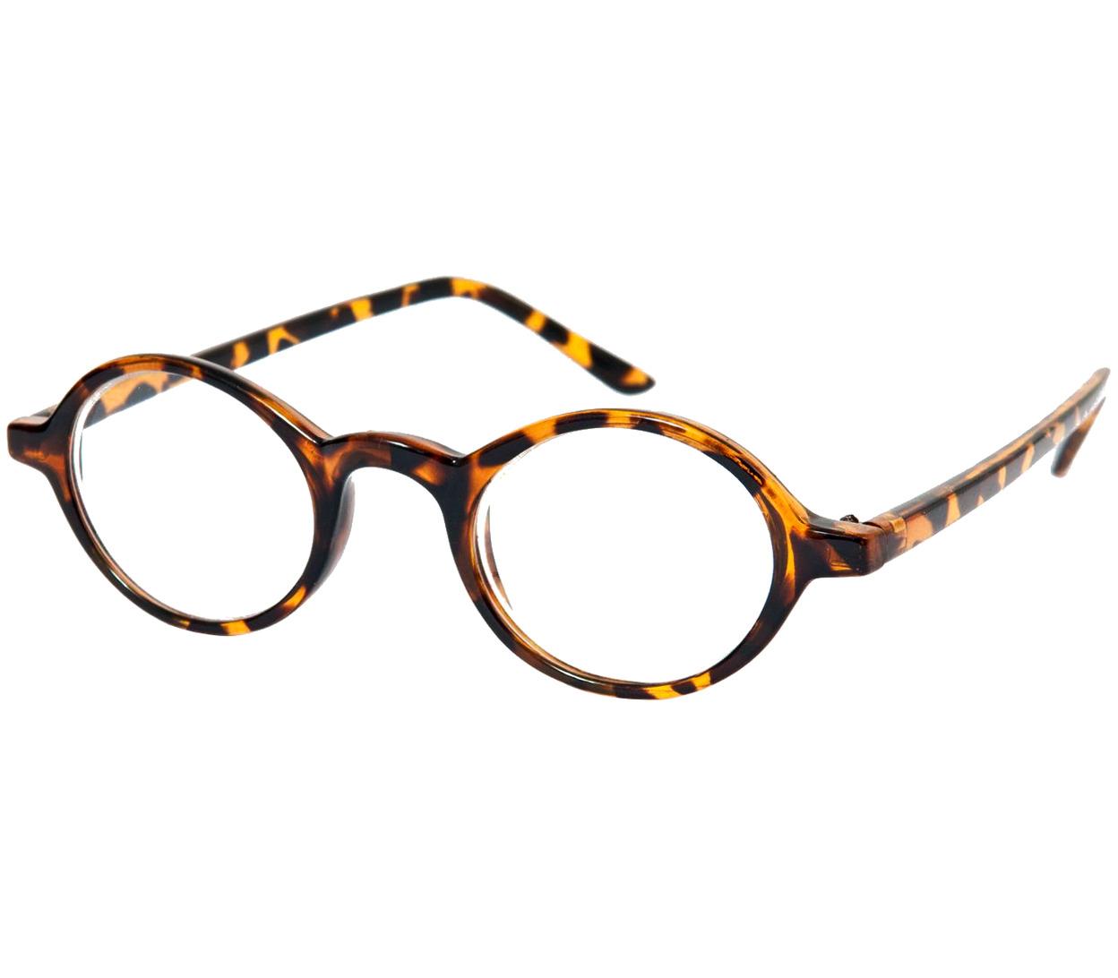 91d811e667a Buy tortoiseshell reading glasses. Shop every store on the internet ...