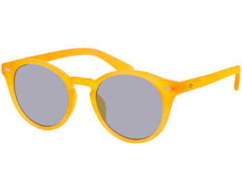 California (Yellow) Retro Sun Readers - Thumbnail Product Image