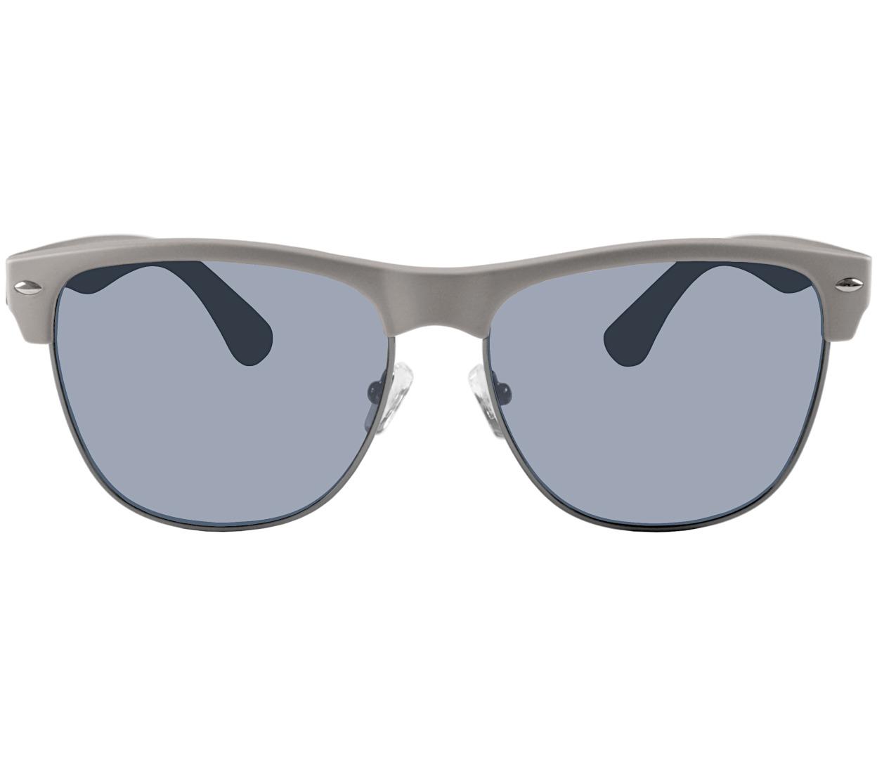Folded - Horizon (Grey)