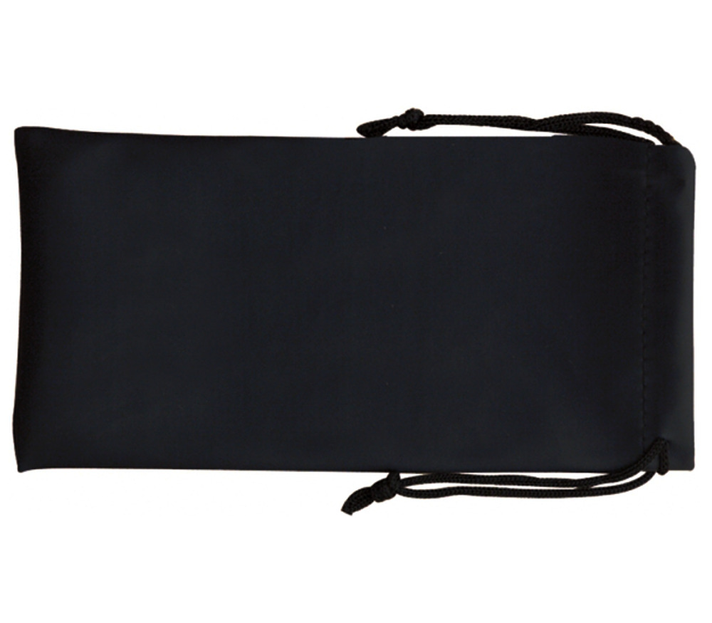 Case - St Clair (Black)