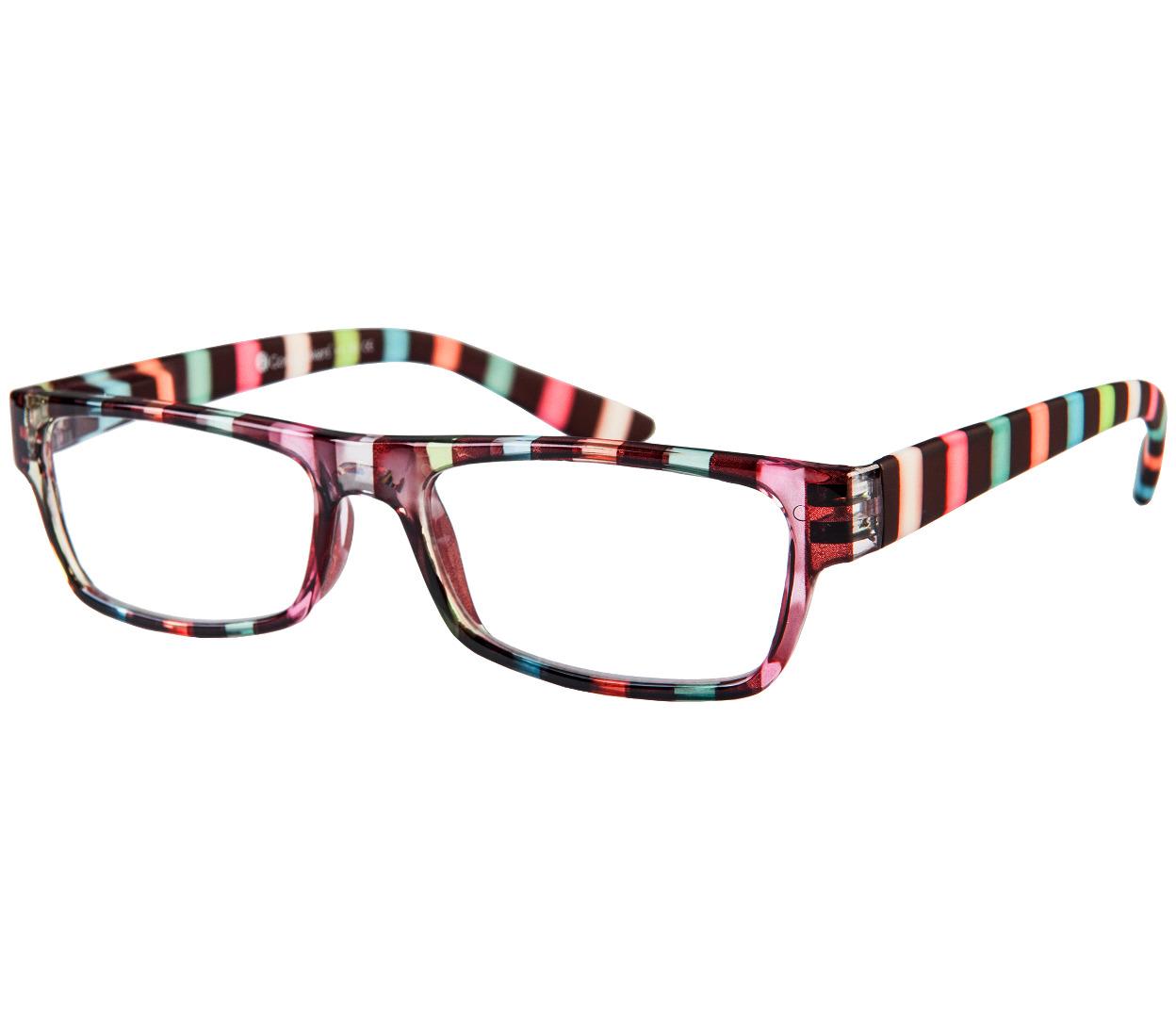 Strength Reading Glasses