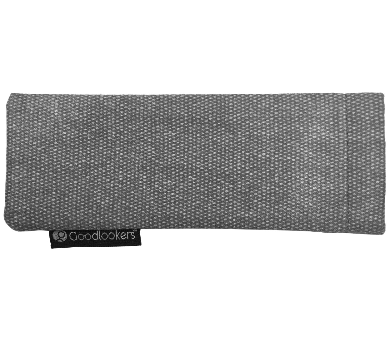 Case - Parliament (Grey)