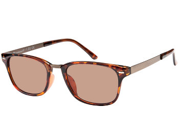 0dae699e79c Goodlookers Reading Sunglasses (Sun Readers) from £14.00 - Tiger Specs