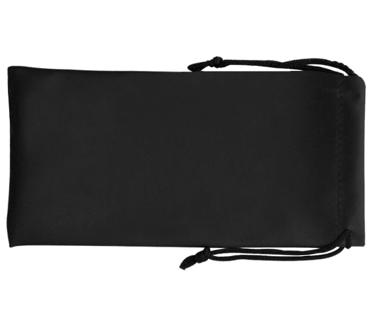 Case - Newhaven (Black)