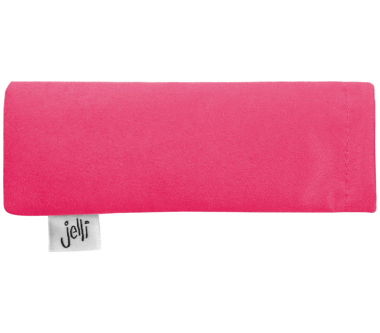 Case - Jelli Neon (Pink)