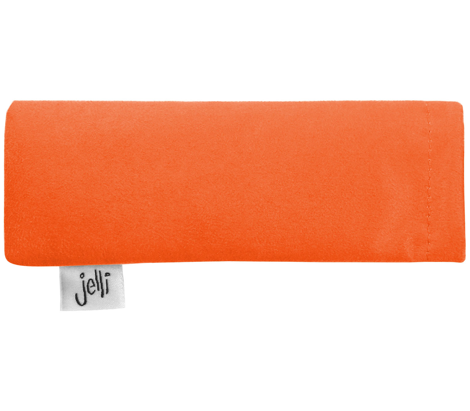 Case - Jelli Neon (Orange)