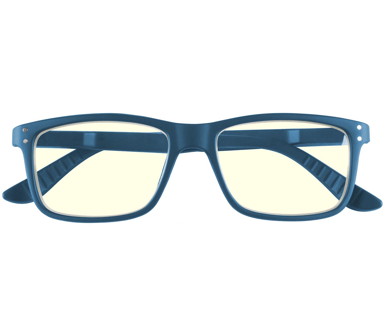 Folded - Austin (Blue)