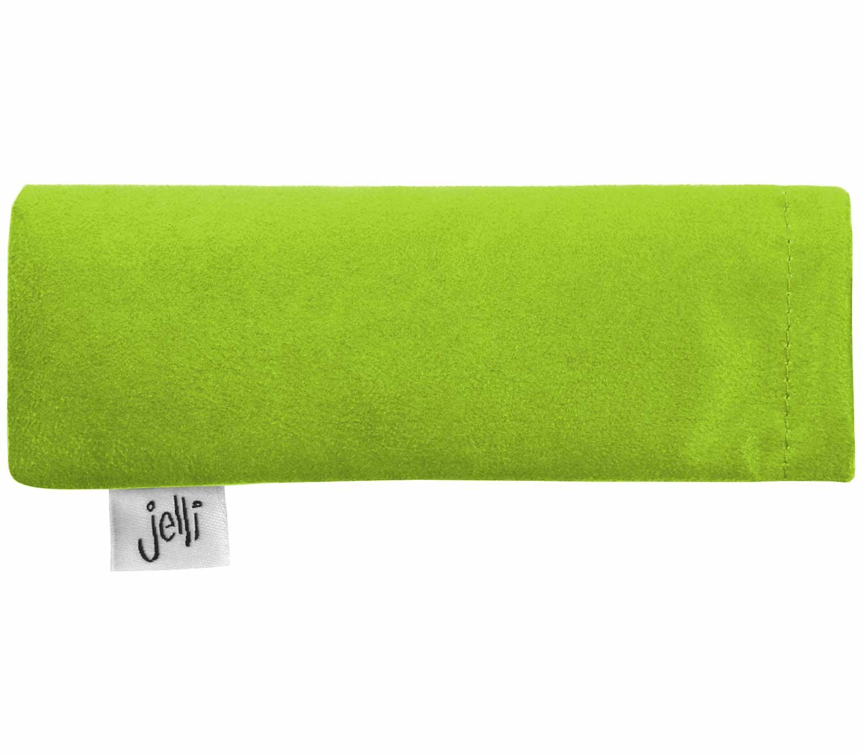 Case - Jelli Neon (Green)