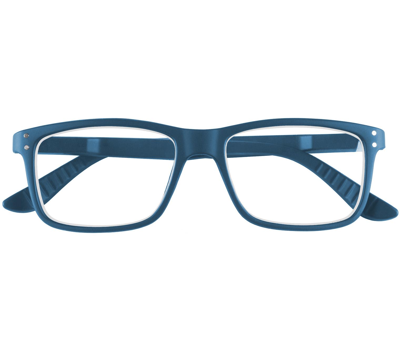 Folded - Dexter (Blue)