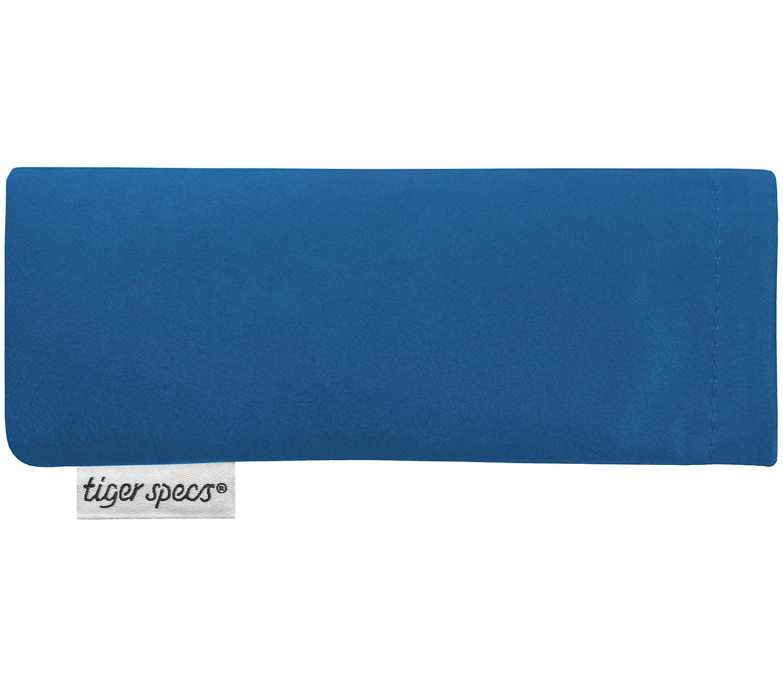 Case - Dexter (Blue)