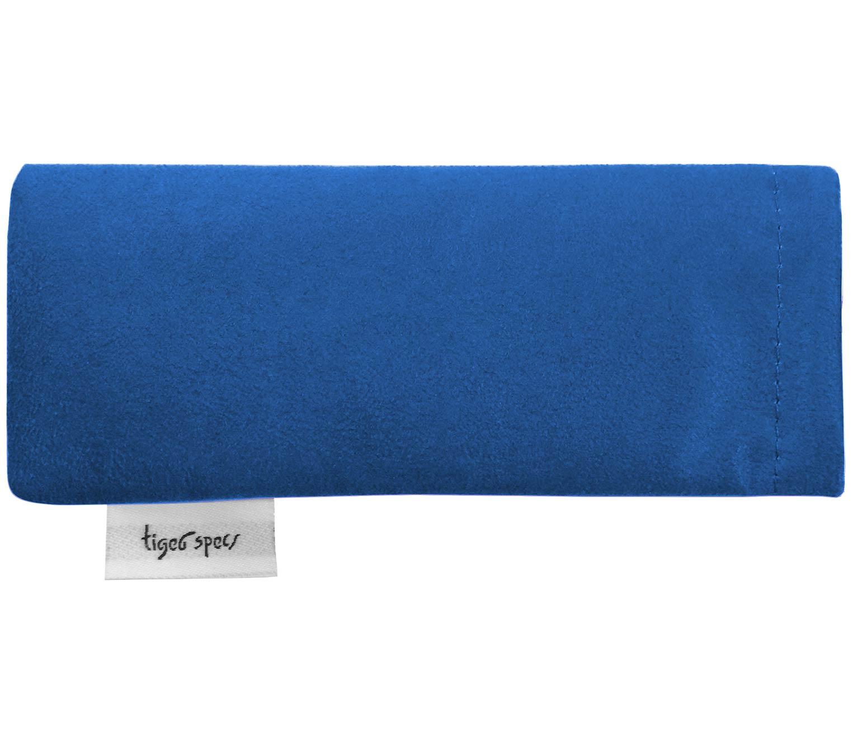 Case - Showbiz (Blue)