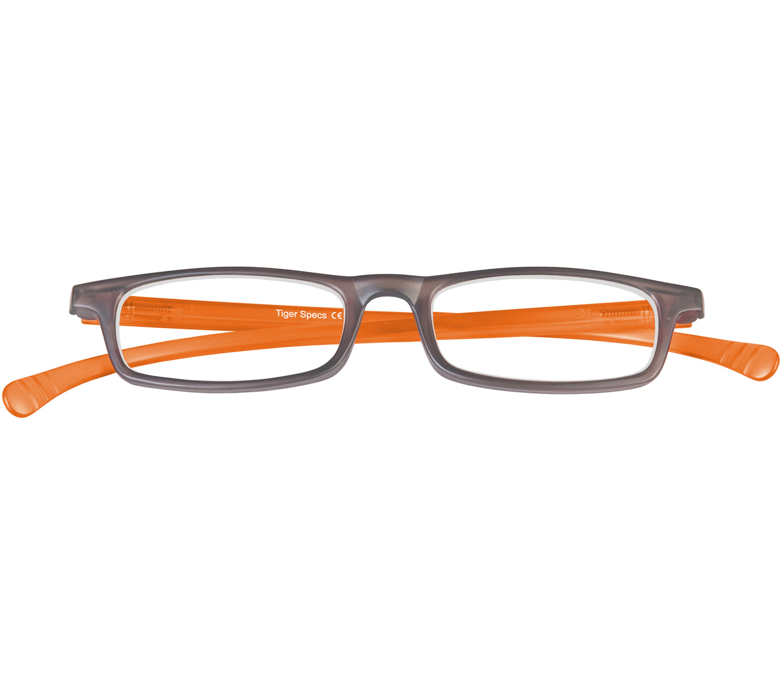 Folded - Jam (Orange)