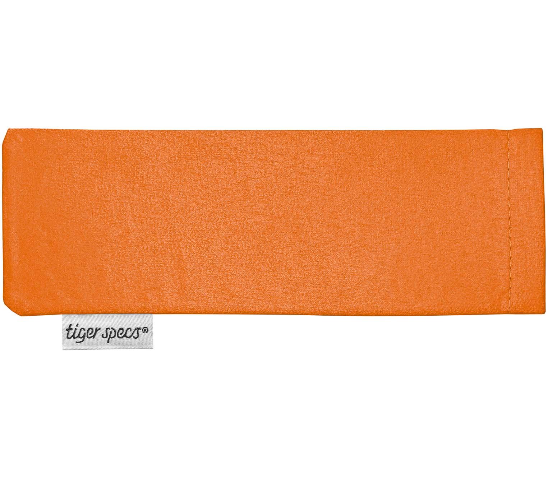 Case - Jam (Orange)