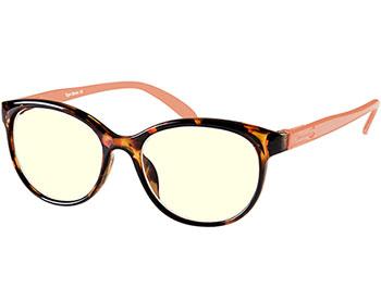 Lala (Orange) - Thumbnail Product Image