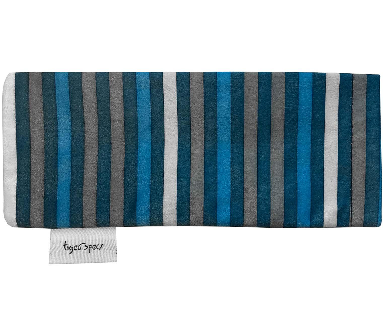 Case - Harper (Blue)