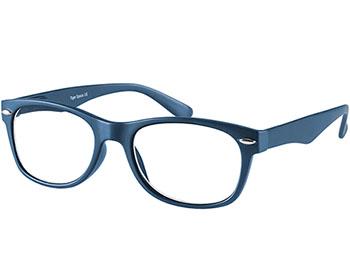 Harper (Blue) - Thumbnail Product Image