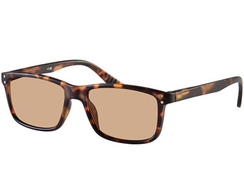 42c641c138 Spring Hinge Reading Sunglasses (Sun Readers) from £9.00 - Tiger Specs