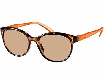 Mimi (Orange) - Thumbnail Product Image