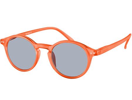 Palma (Orange)