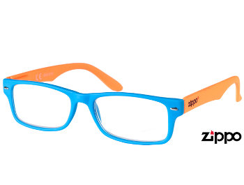 Sherbet (Blue) Fashion Reading Glasses