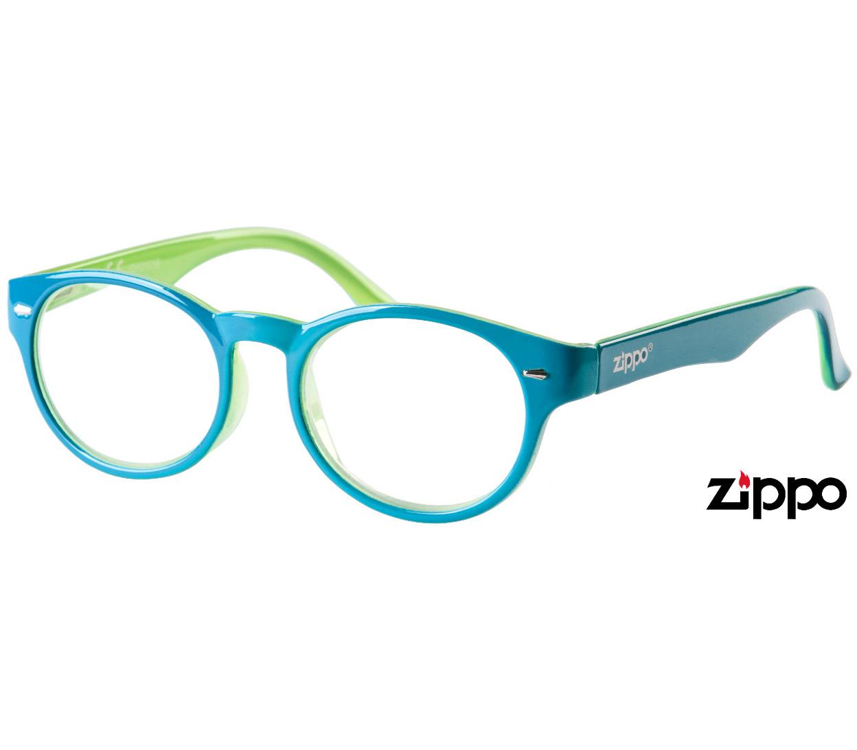 yoyo turquoise reading glasses tiger specs