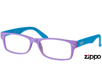Sherbet (Purple) Fashion Reading Glasses