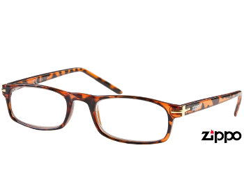 London (Tortoiseshell) - Thumbnail Product Image