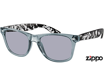 Spectrum (Grey) - Thumbnail Product Image