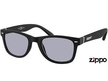 Primo (Black) - Thumbnail Product Image