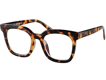 Superstar (Tortoiseshell) - Thumbnail Product Image