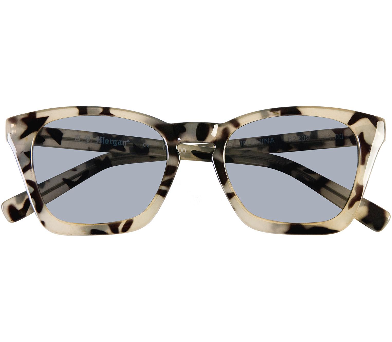 Folded - Thelma (Leopard)