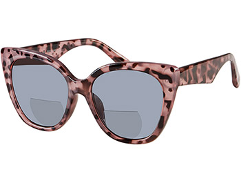 Solar (Pink Tortoise) - Thumbnail Product Image
