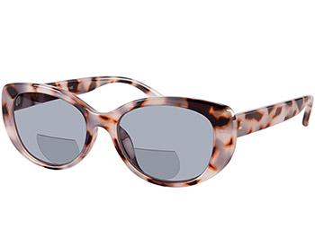 Gatsby (Grey Tortoise) - Thumbnail Product Image