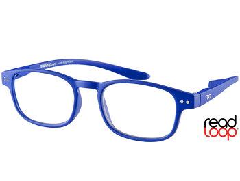 Manta (Blue) - Thumbnail Product Image