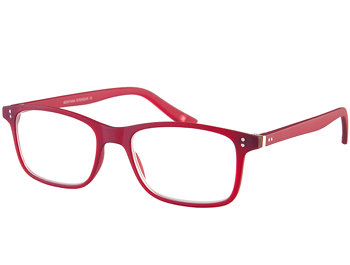Acrobat (Red) Classic Reading Glasses