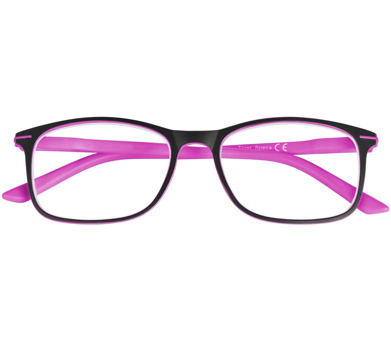 Folded - Jazz (Pink)