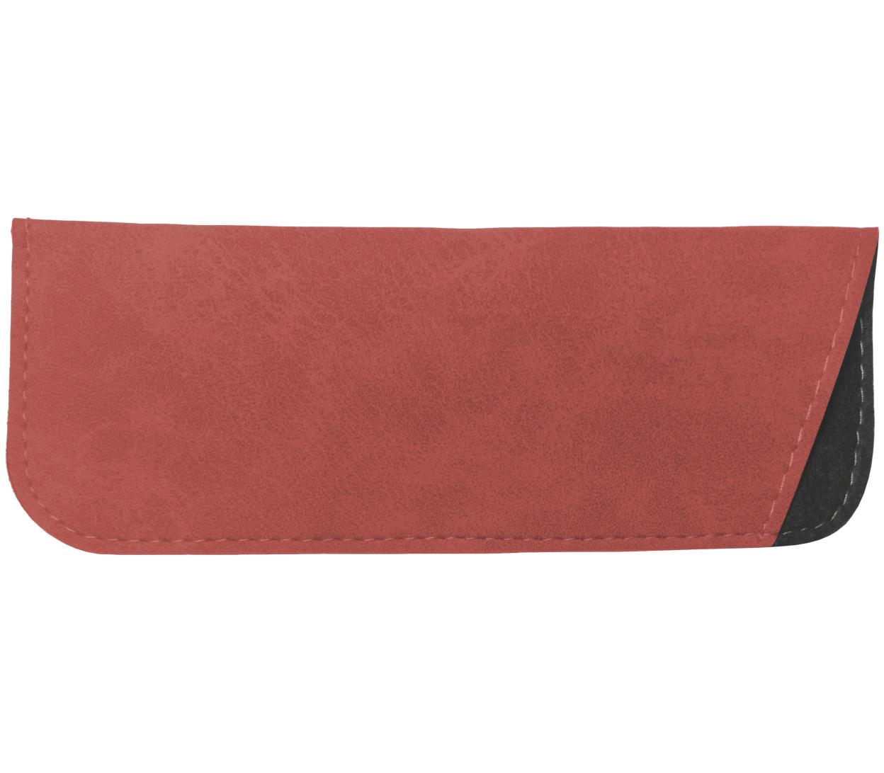 Case - Aspen (Red)