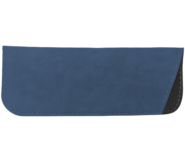 Case - Aspen (Blue)