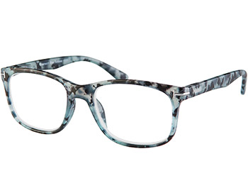 Greenwich (Blue Tortoise) - Thumbnail Product Image