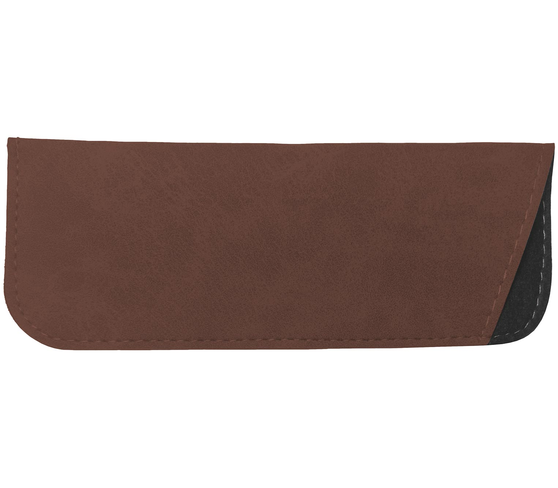 Case - Acrobat (Brown)