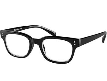 Ziggy (Black) - Thumbnail Product Image