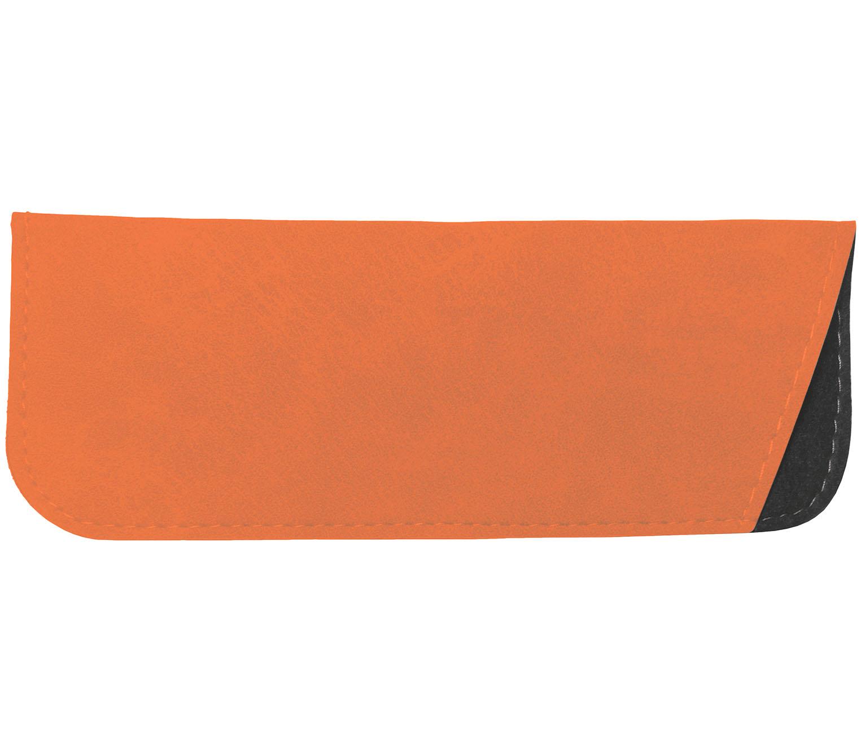 Case - Jazz (Orange)