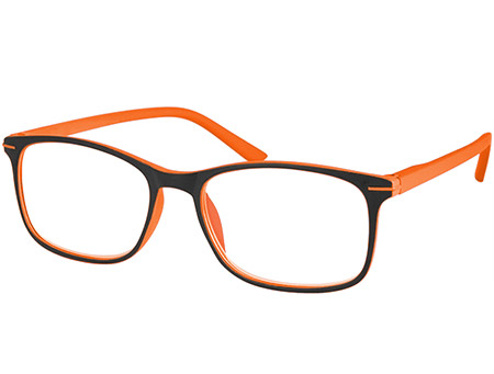 Jazz (Orange)