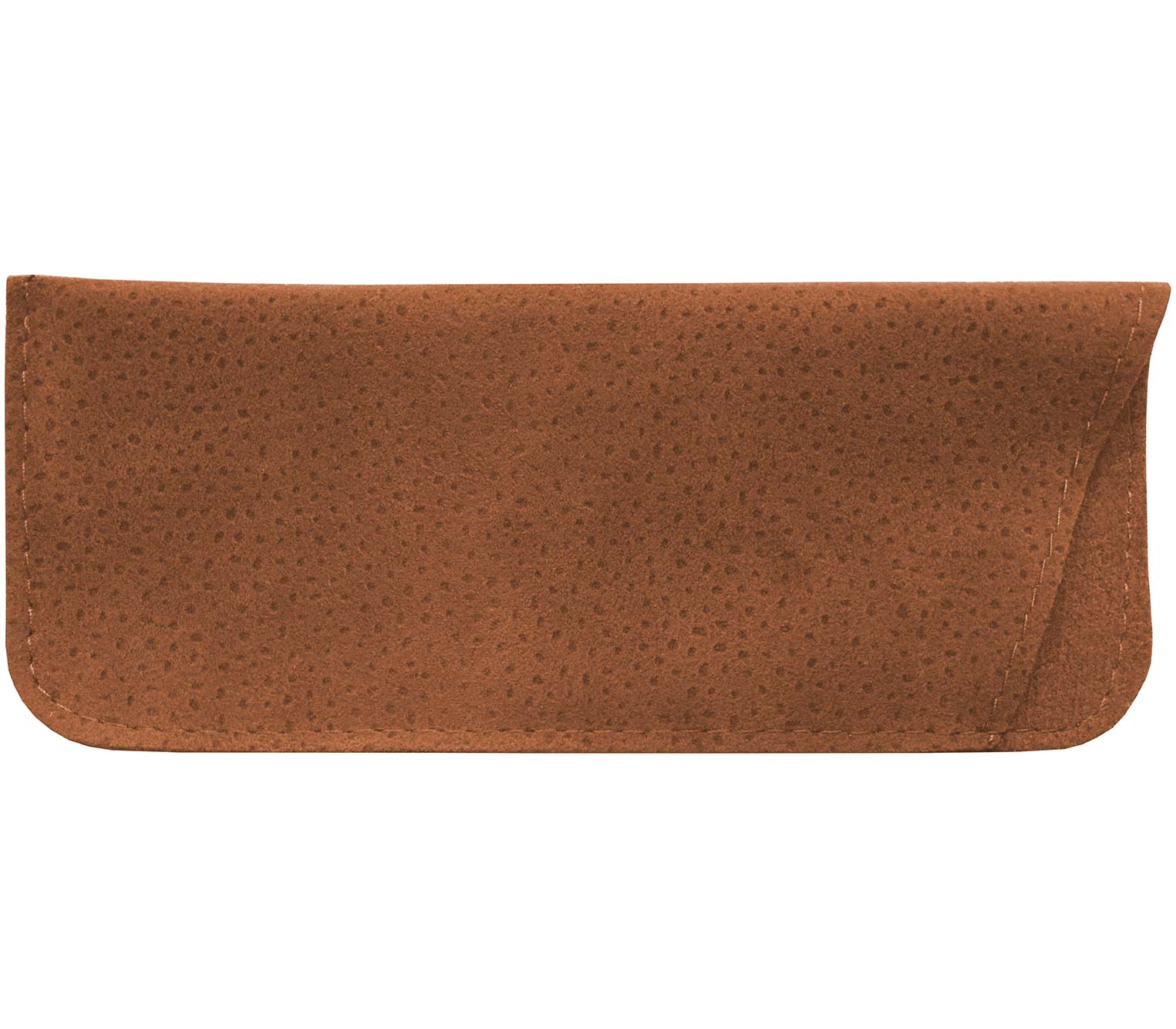 Case - Scooter (Brown)