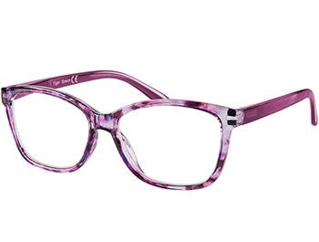 Courtney (Purple) - Thumbnail Product Image
