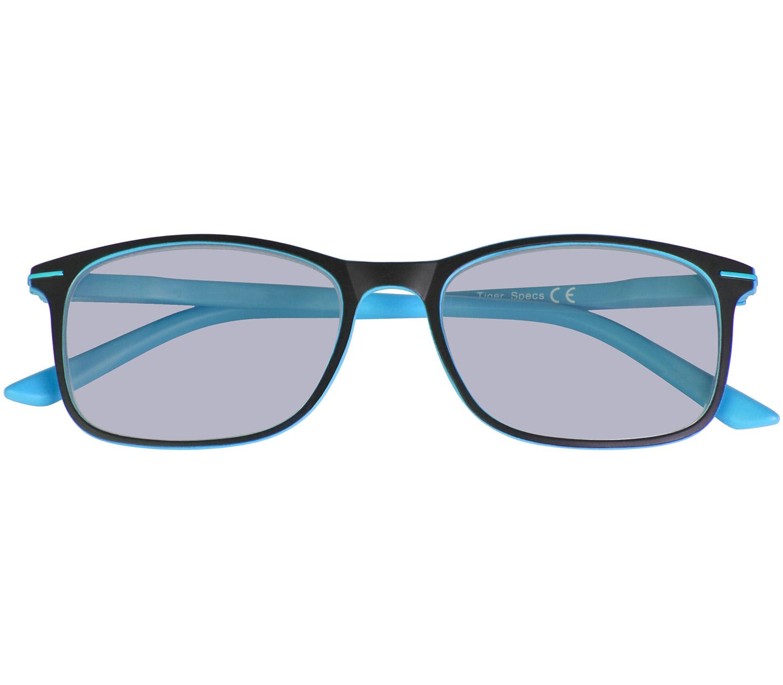 Folded - Mirage (Blue)