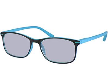 Mirage (Blue) - Thumbnail Product Image