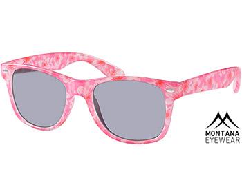 Miami (Pink) - Thumbnail Product Image